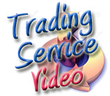 Trading Service